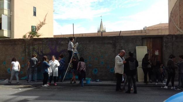 catania, messina, reggio, sabirfest, Reggio, Messina, Sicilia, Cultura