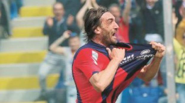 calciatore, modesto, usura, Cosenza, Calabria, Archivio