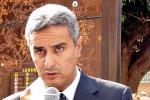 Villa San Giovanni, l'assoluzione rilancia le quotazioni di Rocco La Valle alle Amministrative