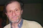 Liberato in Nigeria  don Maurizio Pallù