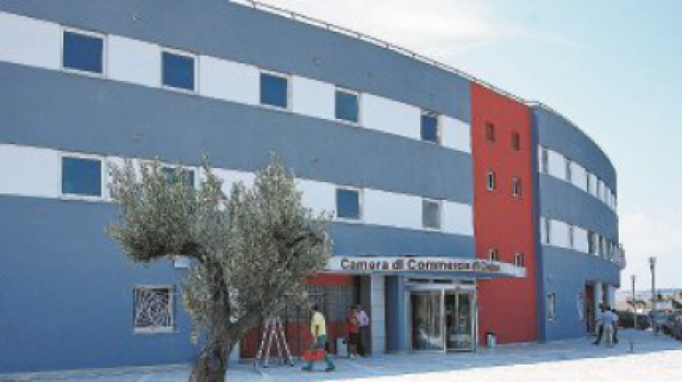assunzioni, calabria, lavoro, Calabria, Archivio