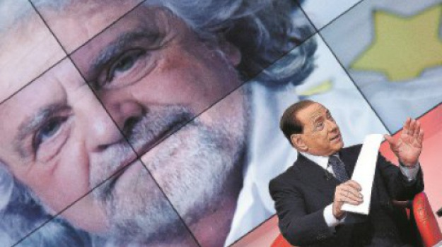 elezioni regionali, sicilia, sondaggi, Sicilia, Archivio, Cronaca