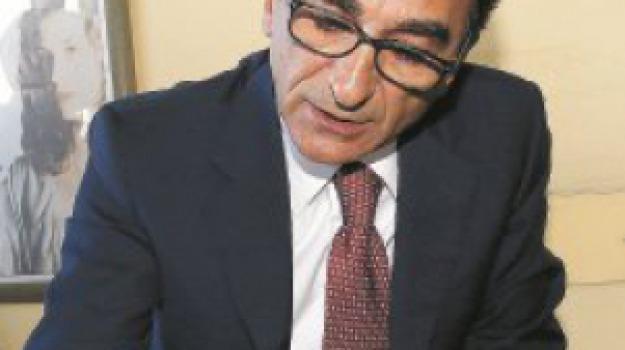 abramo, catanzaro, Catanzaro, Calabria, Archivio