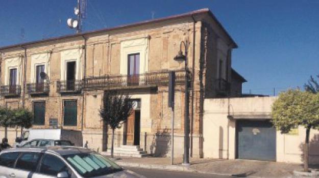 amuso, autopsia, doping, sportivi, Reggio, Calabria, Archivio