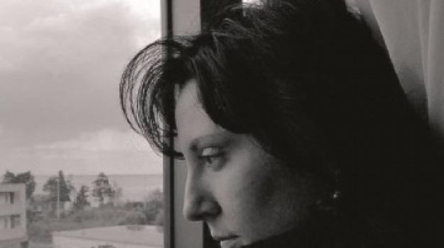 convivente, eleonora cubeta, messina, suicidio, Messina, Sicilia, Archivio