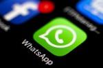 Minacciano un giovane via Whatsapp, arrestati due cugini a Furnari
