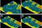 Maremoti, Messina verso l'acquisto di strumenti per dare l'allarme tsunami
