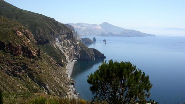 malfa, orto botanico salina, orto didattico salina, salina, Messina, Sicilia, Cultura