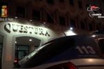 Operazione Metauros, il video