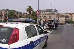 Pochi agenti di Polizia locale a Taormina, si pensa all'Unione dei Comuni