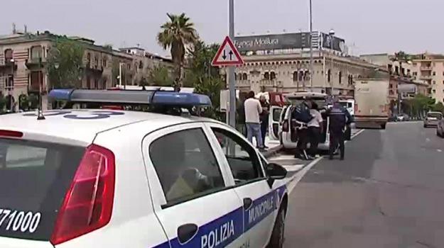 agenti polizia municipale, pochi vigili urbani messina, polizia municipale messina, unione, unione dei comuni messina, Messina, Sicilia, Cronaca