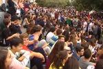Studenti (immagine d'archivio)