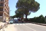 """""""Ecopass 2.0"""", parte la missione: Palazzo Zanca ci riprova"""