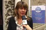 """Stop al Collegato in Sicilia, Amata (FdI): """"Alleanza Pd-M5S truffa per i lavoratori"""""""