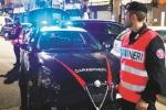 Dramma in comunità psichiatrica a Torino, 46enne pestato a morte