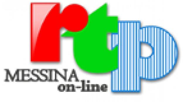 diretta, elezioni regionali, rtp, sicilia, Messina, Archivio