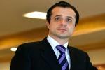 Evasione fiscale, arrestato Cateno De Luca