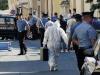 Reggio, il pentito Chindemi vuota il sacco con la Dda: dubbi e paure per i clan di Gallico