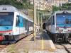 Traffico ferroviario in tilt sulla Cosenza-Reggio Calabria: guasto tra Mileto e Rosarno