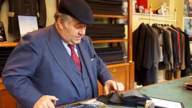 gianni campagna, moda, roccalumera, stilista, Messina, Archivio