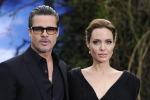 Angelina Jolie e Brad Pitt, è ufficiale: raggiunto accordo per l'affidamento dei figli