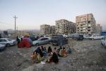 Iraq, i deputati: quasi un milione di orfani di guerra