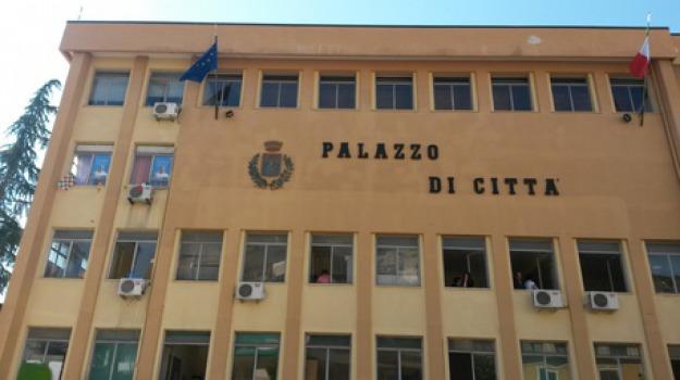 cassano, delibere sospette, procura, Gianni Papasso, Cosenza, Calabria, Cronaca