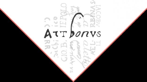 artbonus, calabria, sicilia, Sicilia, Calabria, Archivio