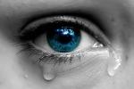 Il pubblico, il privato, le lacrime