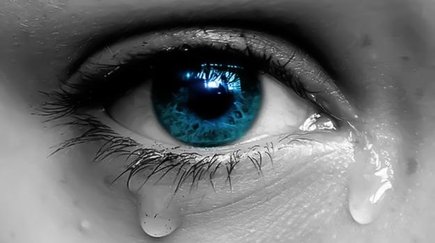 lacrime, molestie, mondiali di calcio, totò riina, Sicilia, Archivio, Cronaca