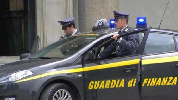 'ndrangheta, catanzaro, sequestro, Catanzaro, Calabria, Archivio