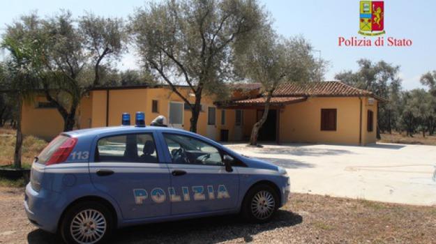 'ndrangheta, cosca, crea, reggio calabria, rizziconi, Reggio, Calabria, Archivio
