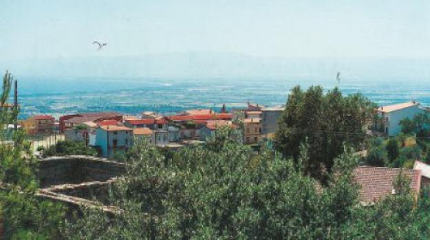 sara mariucci, villapiana, Cosenza, Calabria, Archivio