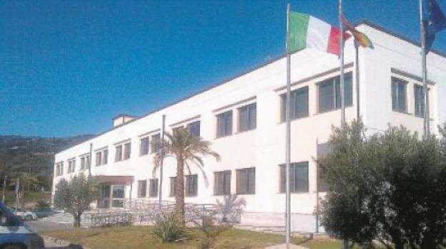 antimafia, calabria, lamezia, minniti, Calabria, Archivio