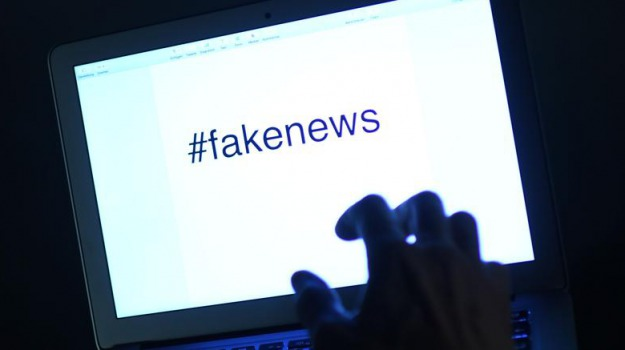 elezioni politiche, fake news, Vita digitale
