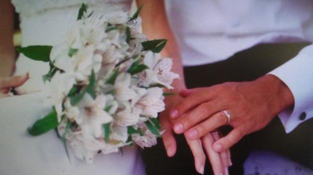 coronavirus, matrimoni, Sicilia, Economia