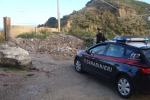 Portella Arena a Messina, l'ex assessore Ialacqua: il Comune si era mosso, colpa solo della Regione