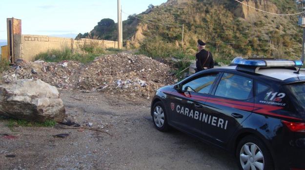messina, portella arena, Daniele Ialacqua, Messina, Sicilia, Politica