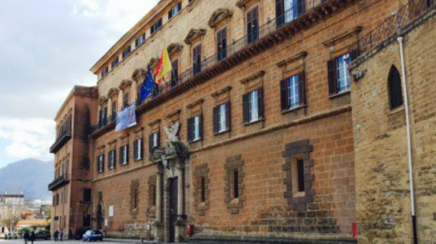 giunta musumeci, regione siciliana, Sicilia, Archivio