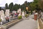 Polemica a Messina per il corteo funebre per il fratello dell'ex boss
