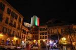 Montalbano Elicona tra le 10 italiane premiate a Bruxelles