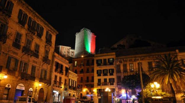 città sportive 2018, montalbano elicona, ue, Messina, Archivio, Mondo