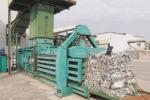 Rifiuti, blocco dello smaltimento anche a Catanzaro: l'impianto di Alli ha raggiunto il limite