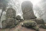 Tracce di civiltà millenarie in aree diverse della Calabria