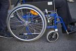 Disabili, incontro all'Asp di Reggio su problemi e interventi da adottare