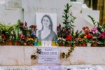 Omicidio Caruana Galizia a Malta, uno degli imputati confessa