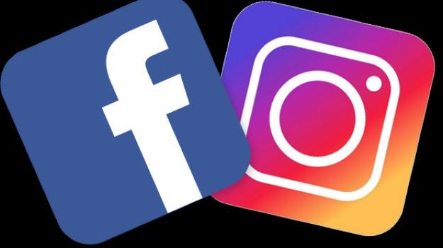 facebook, social media, villaggio, Sicilia, Archivio, Cronaca, Mondo