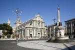 Cambiano alcuni prefetti, a Catania arriva Claudio Sammartino