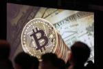 Bitcoin vola a record 40.000 dollari, raddoppiato in un mese