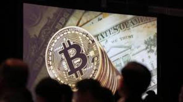 bitcoin, economia, Sicilia, Economia